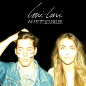 Image for 'Cari Cari'
