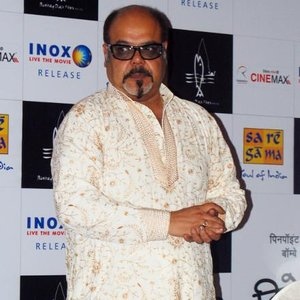 Image for 'Jolly Mukherjee'