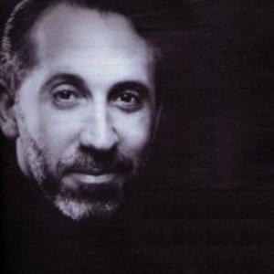 Image for 'Emilio Estefan'