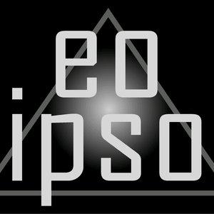 Imagen de 'eo ipso'