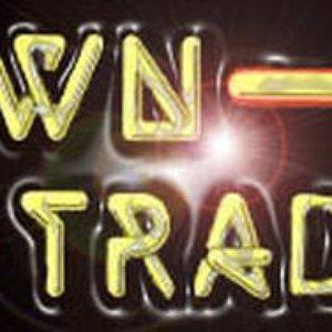 Bild för 'Dawn Trader'