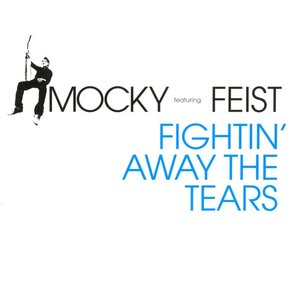 Image for 'Mocky feat. Feist'