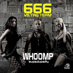 Image for '666 Vs. Tag Team'