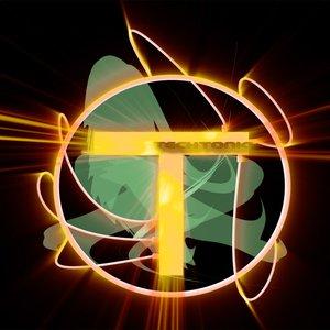 Image for 'Tectonic vs E-Jekt'
