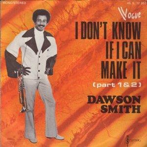 Image for 'Dawson Smith'