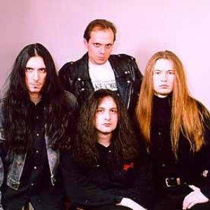 Image for 'Exhumator'