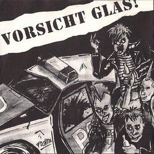 Image for 'Vorsicht Glas'