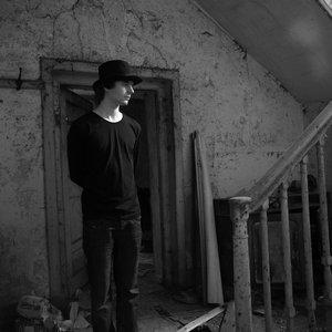 Image for 'Luke Godfrey'