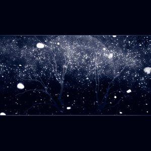 Image for 'Внеземие'