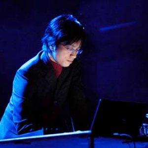Image for 'Wono Satoru'