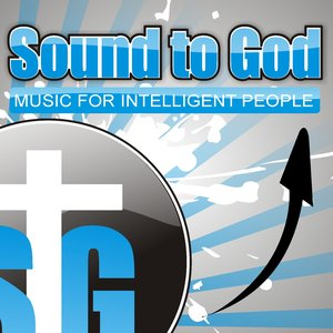 Image for 'Sound to God'