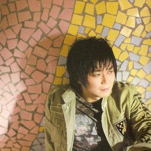 Image for 'Yusa Kouji'