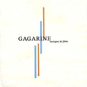 Image for 'Gagarine'