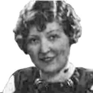 Image for 'Birsen Hanım'