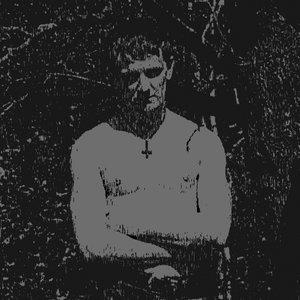 Image for 'Zaklon'
