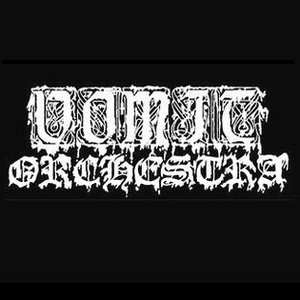 Image pour 'Vomit Orchestra'
