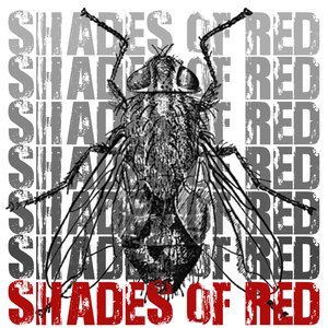 Image for 'Shades Of Red'