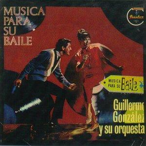 Image pour 'Guillermo Gonzalez Y Su Orquesta'