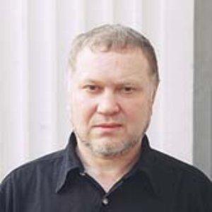 Image for 'А.Харчиков'