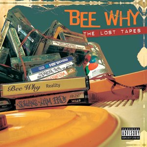 Image for 'Bee Why'