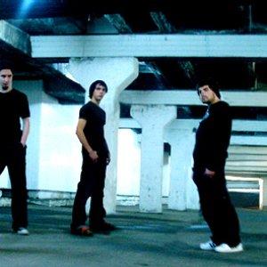 Bild für 'LiCK MY SCaRS'