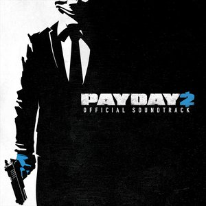 Image for 'PayDay 2'