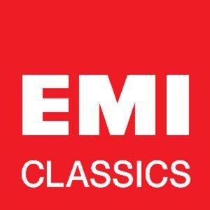 Image for 'EMIClassicsUS'
