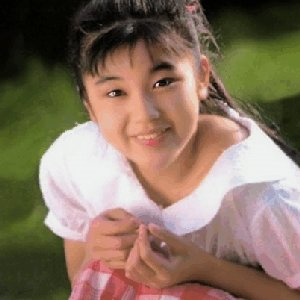 Image for '麻田華子'