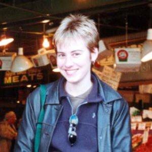 Image for 'Karen Miller'