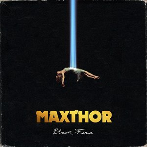 Image for 'Maxthor'