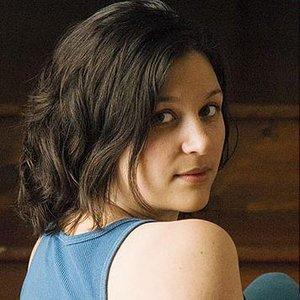 Image for 'Becky Kneubuhl'