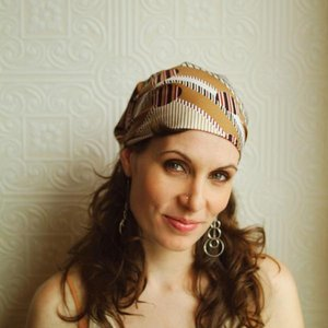 Image for 'Elizabeth Shepherd Trio'
