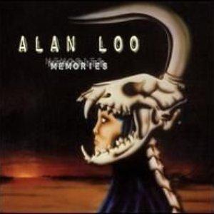 Image for 'Alan Loo'