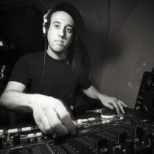 Bild för 'DJ Gravy'