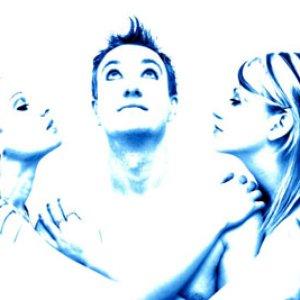 Image for 'O.V.N.I.'