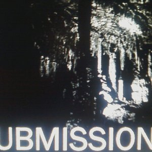 Image for 'submissions'
