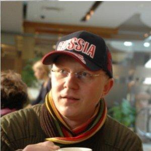 Image for 'Иван Панфилов'