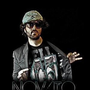 Image for 'Novato'