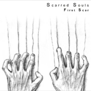 Image for 'SCARRED SOULS'