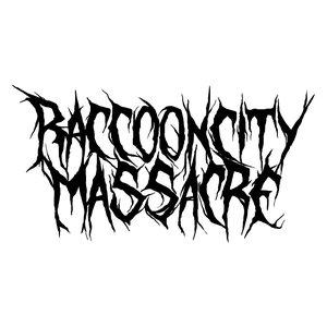 Image for 'Raccoon City Massacre'