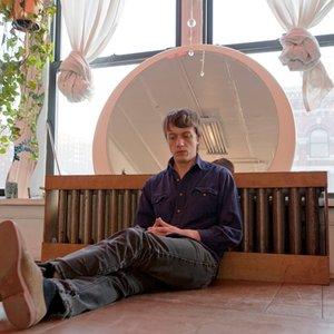 Bild für 'Steve Gunn'