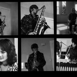 Image for 'P.E. Hewitt Jazz Ensemble'