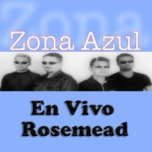 Image for 'Zona Azul'