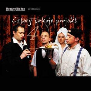Image for 'Cztery Pokoje Projekt'