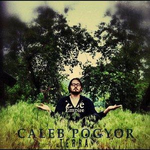 Image pour 'Caleb Pogyor'