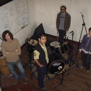Image for 'Dos Caras'