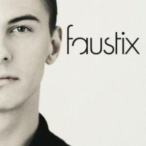 Imagen de 'Faustix'