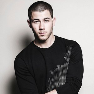 Image for 'Nick Jonas'