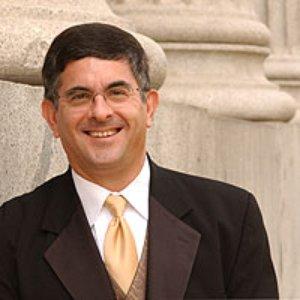 Image for 'Marvin Goldstein'