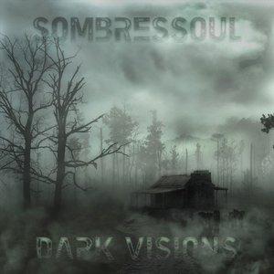 Image for 'Sombressoul'